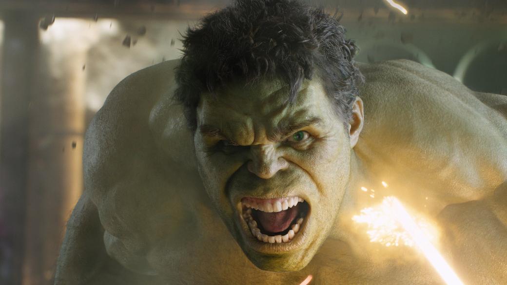 Лучшие ихудшие фильмы киновселенной Marvel порезультатам голосования читателей «Канобу»
