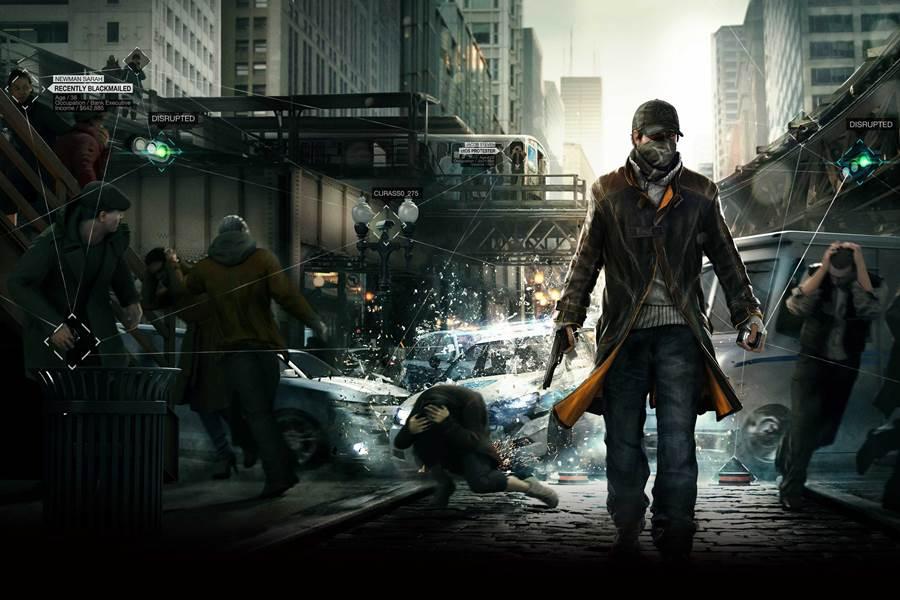 Будущее Assassin's Creed | Канобу - Изображение 5