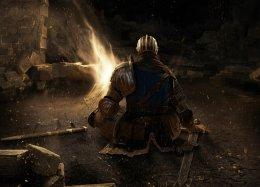 Как Dark Souls: Remastered выглядит иработает наNintendo Switch