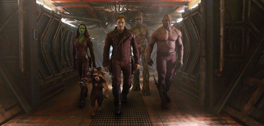 Киномарафон: все фильмы кинематографической вселенной Marvel. Фаза вторая | Канобу - Изображение 7