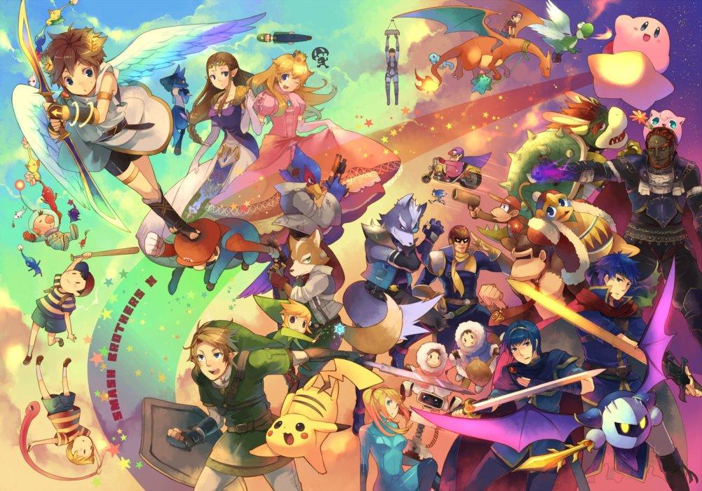 Эволюция видеоигр с академической точки зрения | Канобу