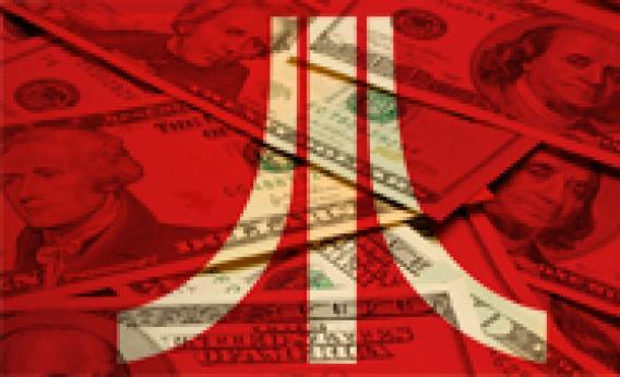 Игры и деньги: Бизнес-дайджест   Канобу - Изображение 3