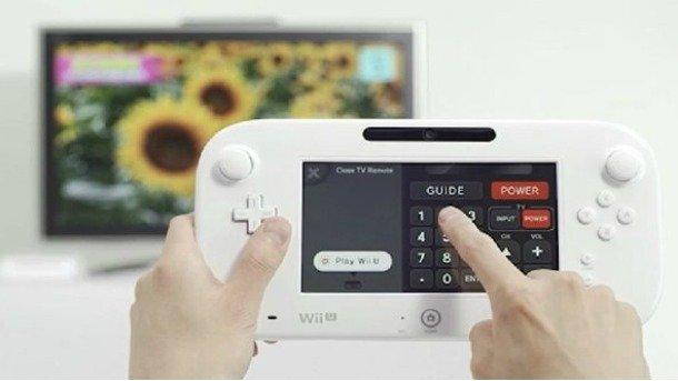 Nintendo не исключает сделки по слиянию и поглощению в будущем | Канобу - Изображение 6750