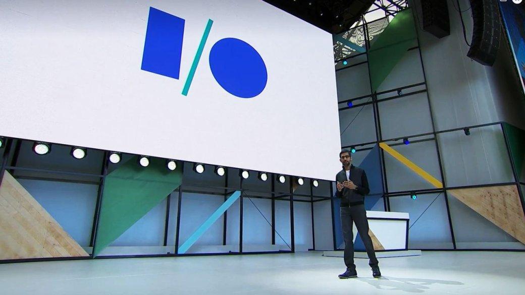 Google + Microsoft: как два извечных конкурента вместе пытаются изменить мир | Канобу - Изображение 2