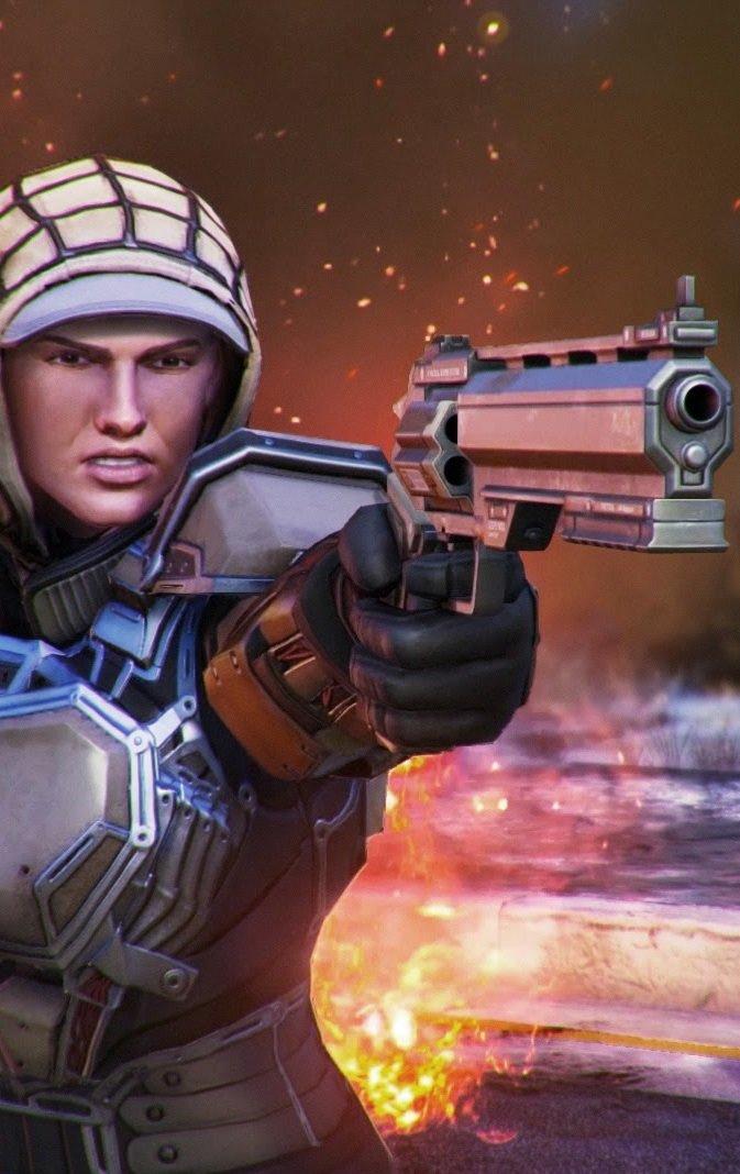 Впечатления от XCOM 2. Консольщикам будет обидно | Канобу - Изображение 2