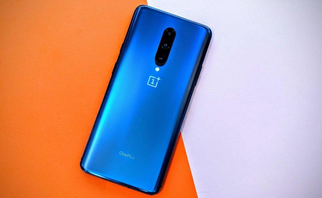 Лучшие смартфоны 2019 года - топ-20 самых мощных, красивых и крутых смартфонов в мире   Канобу - Изображение 24