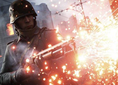 Насколько выгоден Premium Pass для Battlefield 1? Калькулятор «Канобу»