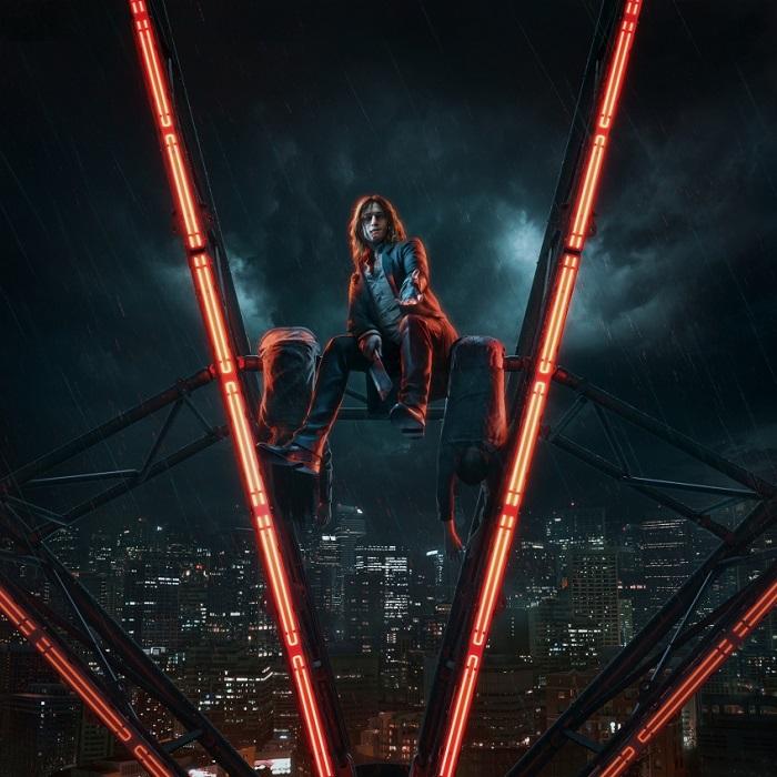 Paradox анонсировала Vampire: The Masquerade— Bloodlines2. Ликуйте, фанаты!   Канобу - Изображение 7431