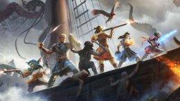 Microsoft купила Obsidian иinXile— создателей известнейших RPG