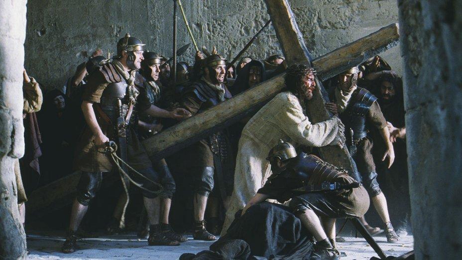 Мэл Гибсон снимет сиквел «Страстей христовых»   Канобу - Изображение 5553