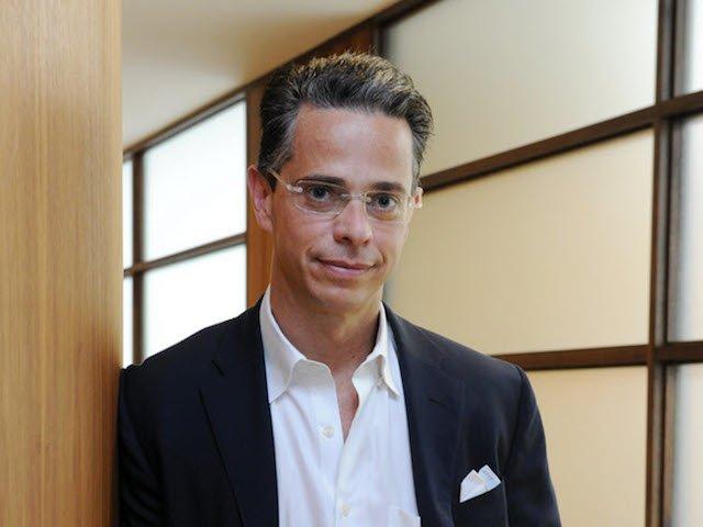 Корейский издатель Nexon повысил финансового директора до генерального | Канобу - Изображение 271