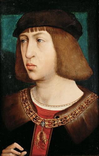 5 жестоких и безумных правителей Средневековья. - Изображение 4
