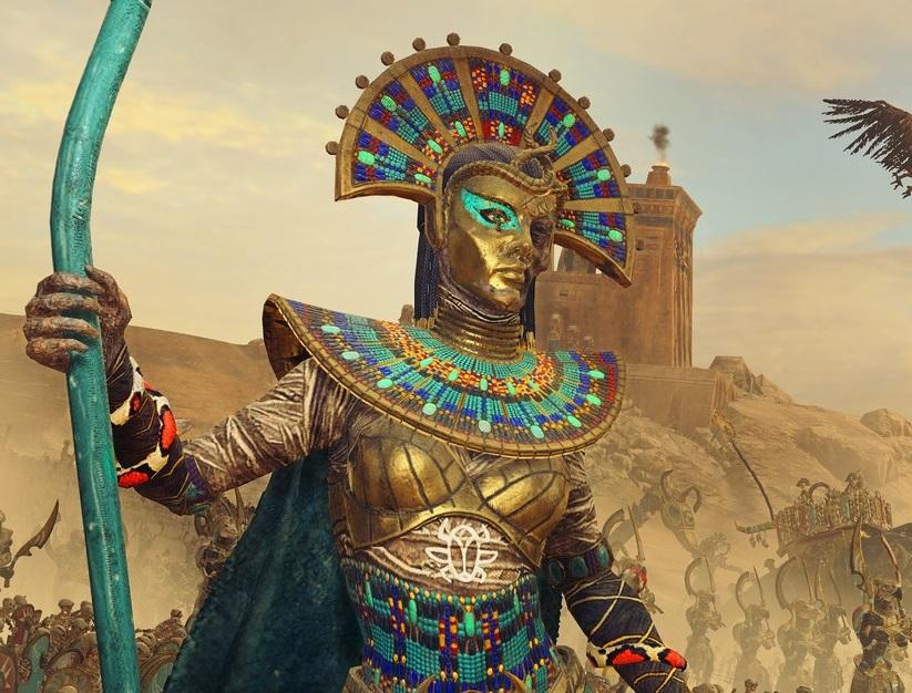 Новые игры января 2018. Что выходит для PC, PS4, Xbox One и Switch. - Изображение 5
