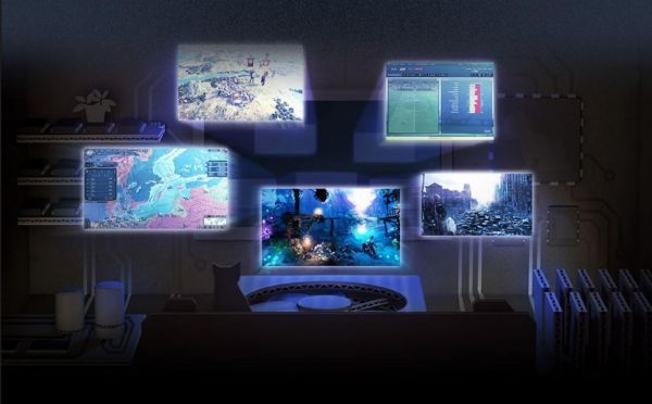 10 причин, почему Valve  выиграет войну консолей | Канобу - Изображение 1