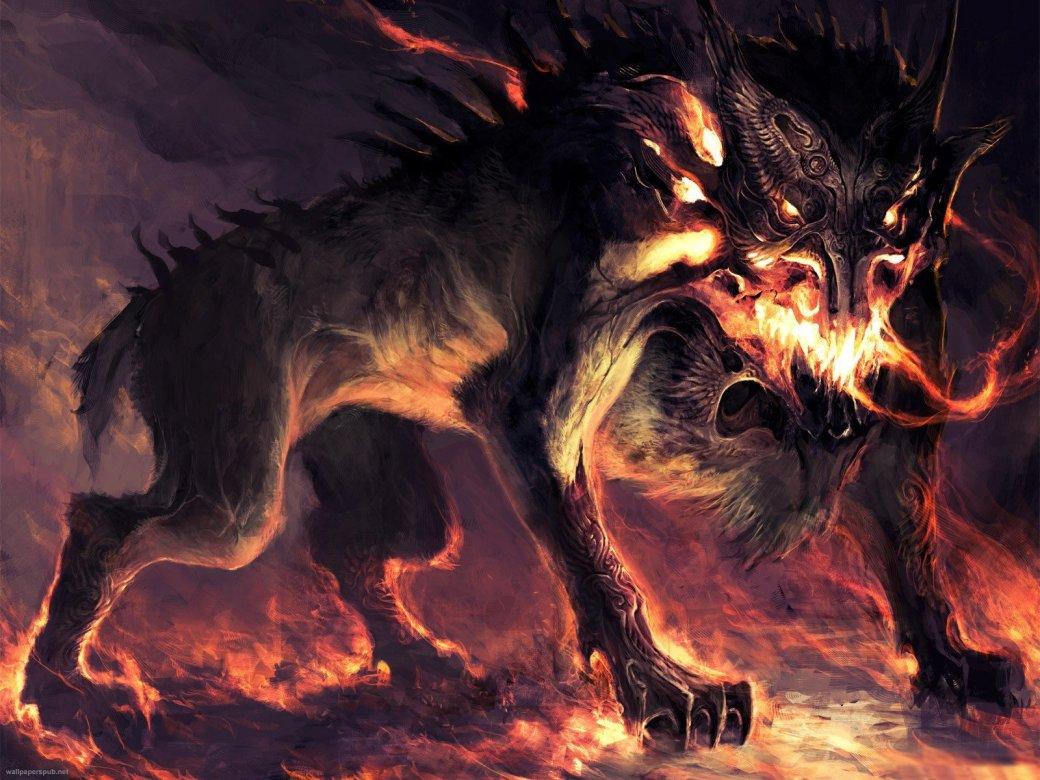 Исследуем безумный мир Hellblade: кельтские мифы иреальнаяистория | Канобу - Изображение 2126
