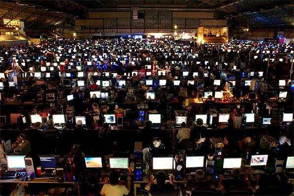 Эксклюзив: Xsolla создает киберспортивную академию | Канобу - Изображение 2