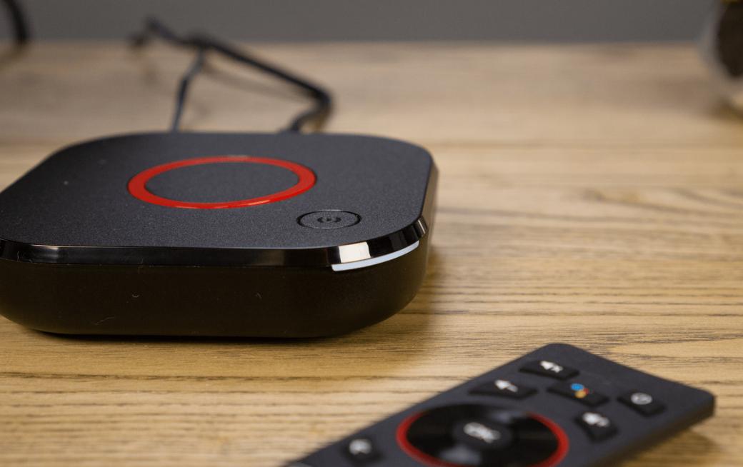 Лучшие ТВ-приставки для дома с AliExpress 2020-2021 - топ смарт-приставок для телевизоров на Android | Канобу