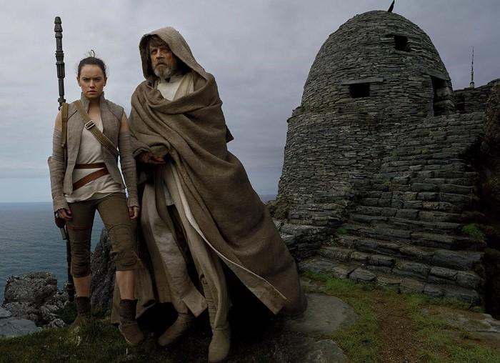 Новости Звездных Войн (Star Wars news): Фанатская теория: почему Disney уволила изначального режиссера 9 эпизода «Звездных войн»