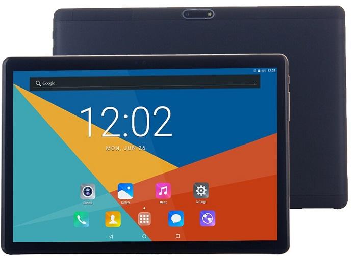 Лучшие планшеты с AliExpress 2020 - топ-10 планшетов с диагональю 7, 8, 10 и более дюймов | Канобу - Изображение 7618