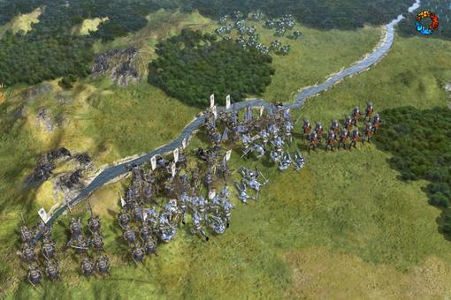 Civilization V. Рецензия: ход конём   Канобу - Изображение 8977