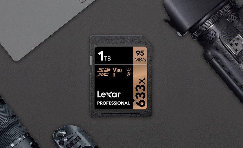 Главные анонсы и новинки CES 2019: телевизоры Samsung и LG, 7-нм процессоры AMD, роботы, электрокары | Канобу - Изображение 421