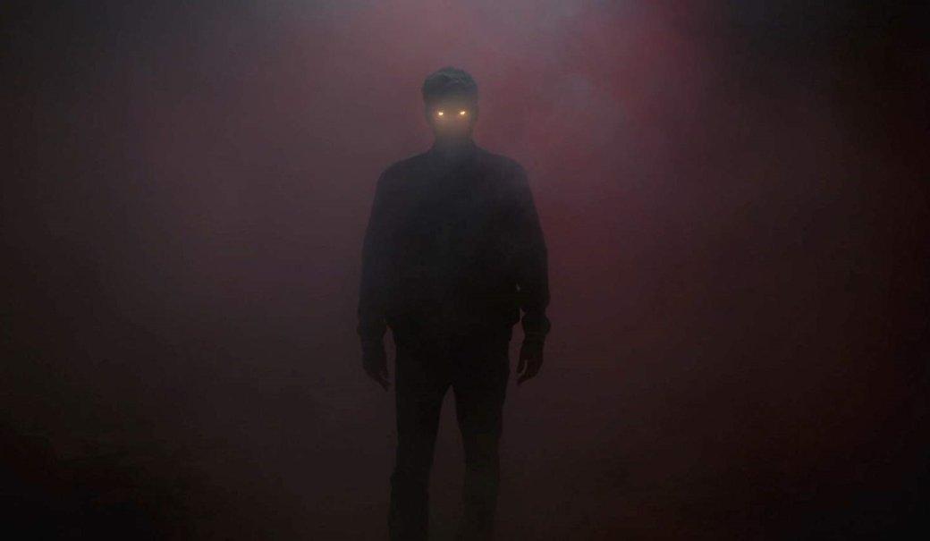 5 эпизодов «Сверхъестественного» (Supernatural), которые стоит посмотреть перед финалом 14 сезона | Канобу - Изображение 6