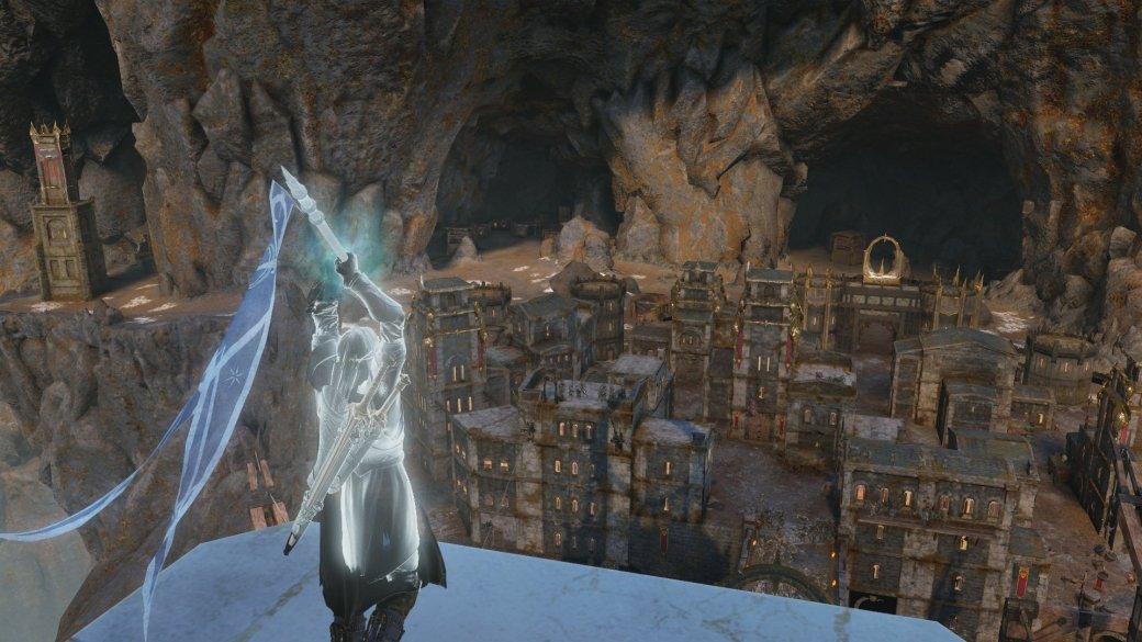 Рецензия на Middle-earth: Shadow of War | Канобу - Изображение 10511