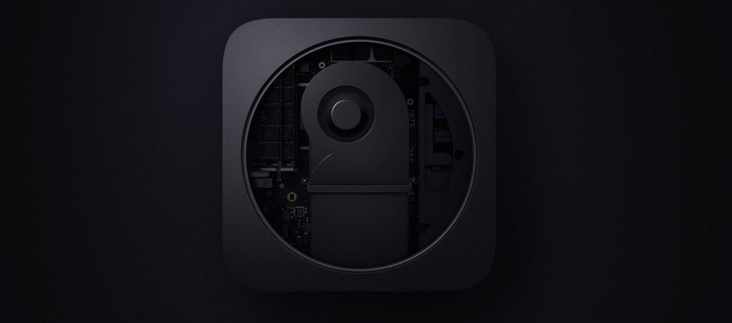 Новый MacBook Air иiPad Pro без рамок: главные анонсы презентации Apple | Канобу - Изображение 4574