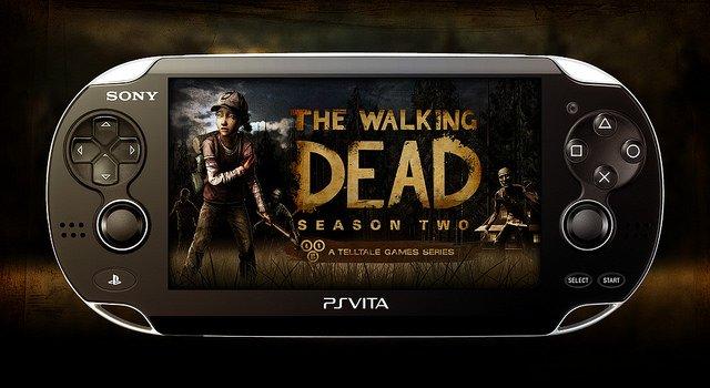 Dark Souls 2 добралась до PC и другие события недели | Канобу - Изображение 2873