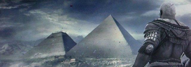 Финал Dead Kings. Ubisoft намекает на Assassin's Creed в Египте?   Канобу - Изображение 2799