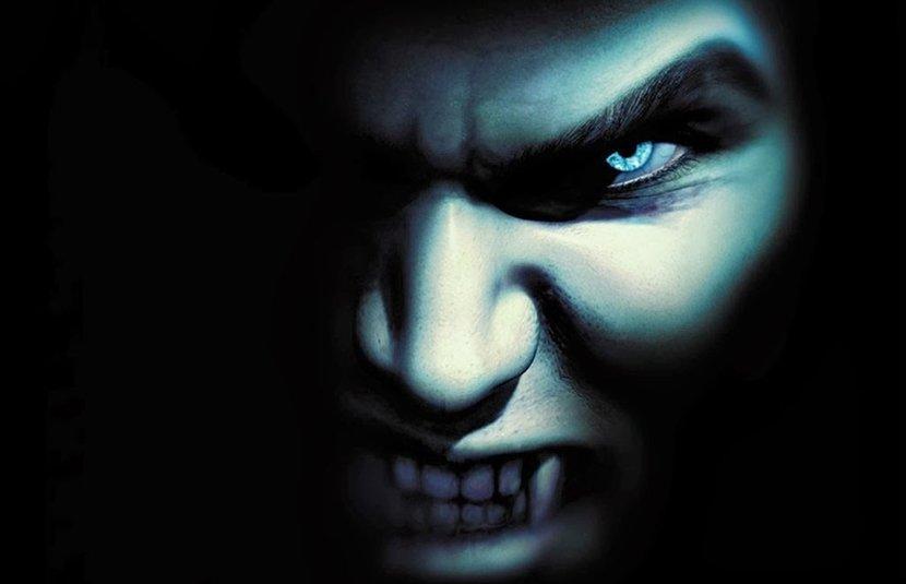 Выяснилось, что кроме Bloodlines 2 нас ожидает еще одна RPG полицензии Vampire: The Masquerade | Канобу - Изображение 1003