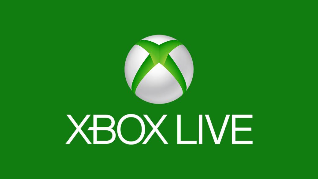 Что такое Xbox Live и зачем он нужен? | Канобу