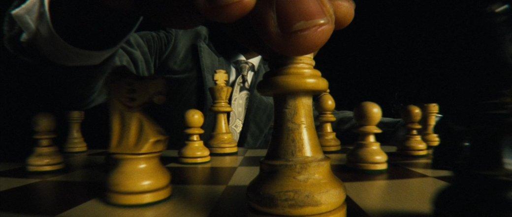 Выдающиеся режиссеры: Гай Ричи | Канобу - Изображение 4