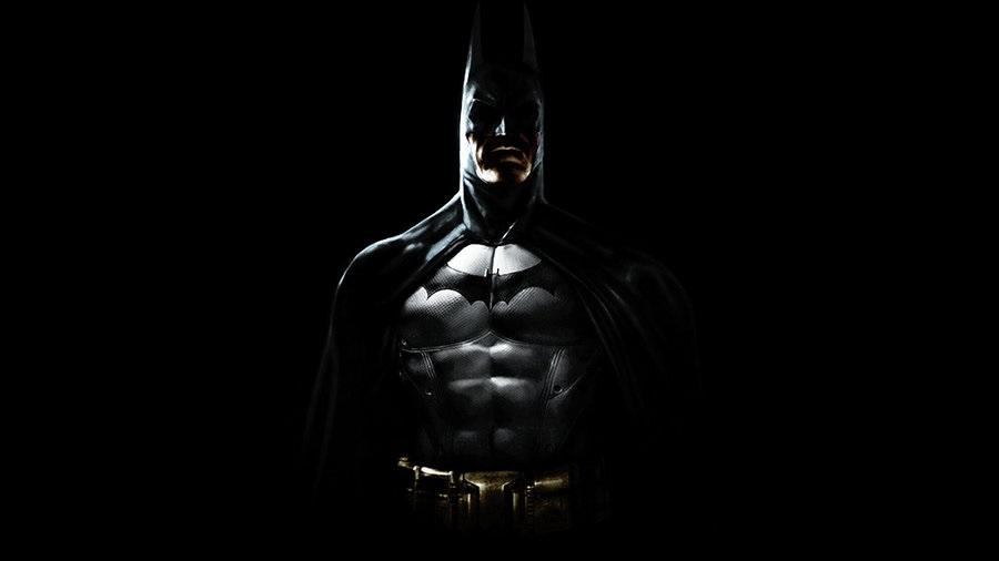 Актерский состав «Шазама» называет своего любимого актера вроли Бэтмена. Давайте ивы | Канобу - Изображение 1066