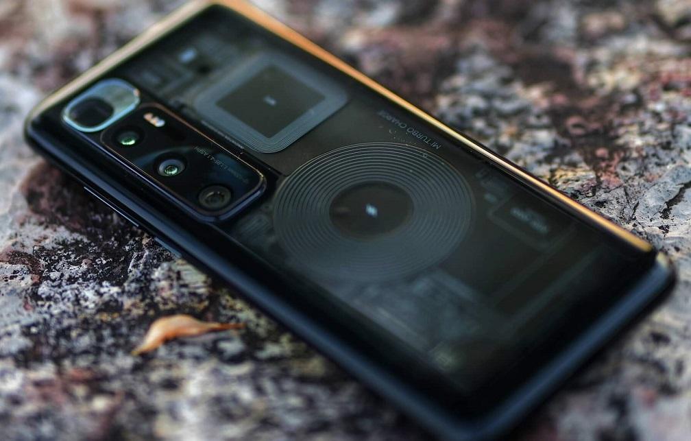 Лучшие флагманские смартфоны и другие устройства 2020 - топ флагманов в сфере технологий за год | Канобу - Изображение 2550