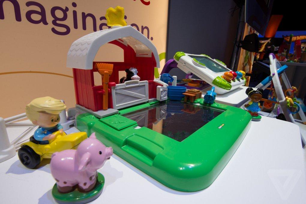 Toy Fair Show 2013: Картинки с выставки | Канобу - Изображение 4