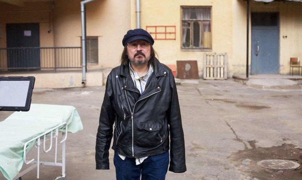 Все фильмы Алексея Балабанова | Канобу - Изображение 4142