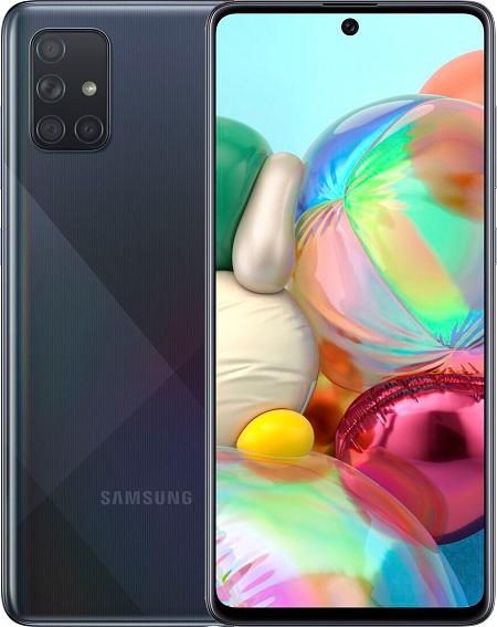 Лучшие смартфоны 2020 на AliExpress со скидками: Poco M3, Realme C15, Redmi Note 9 Pro 5G и другие | Канобу - Изображение 6680