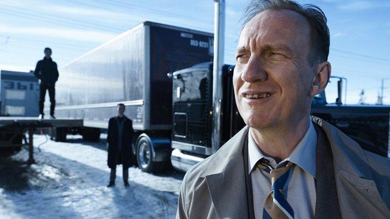 Почему третий сезон Fargo будет убойным | Канобу - Изображение 8