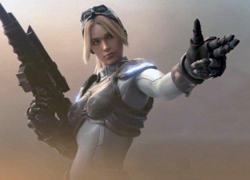 По пути танков. Blizzard отказалась отразвития киберспортивного будущего Heroes ofthe Storm