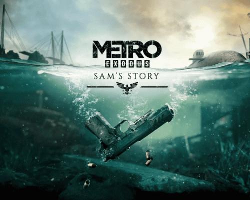 Разработчики Metro Exodus помогли поклоннику сделать предложение возлюбленной