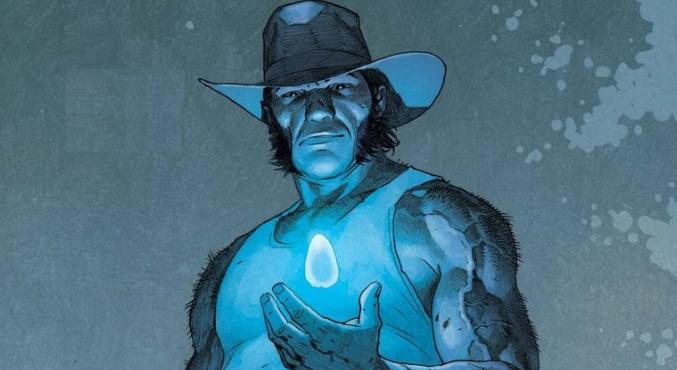 Как тебе такое, Танос? Росомаха станет новым хранителем Камней Бесконечности | Канобу - Изображение 1