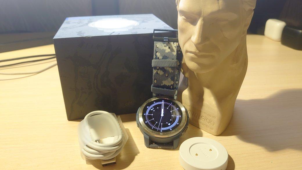 Вконце 2020 года Honor выпустил свои первые ударопрочные «умные» часы Watch GSPro. Новинка позиционируется, как модель своенной защитой иобилием возможностей. Нонадоли такое обычному пользователю истоитли заэто переплачивать? Разбираемся ввопросе ниже.