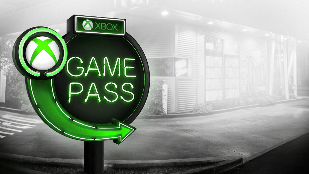 Слух: Game Pass и игры от Microsoft появятся на Nintendo Switch | Канобу - Изображение 1717