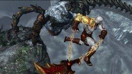 God of War 3, Uncharted и inFamous стали работать еще лучше на эмуляторе PlayStation 3!