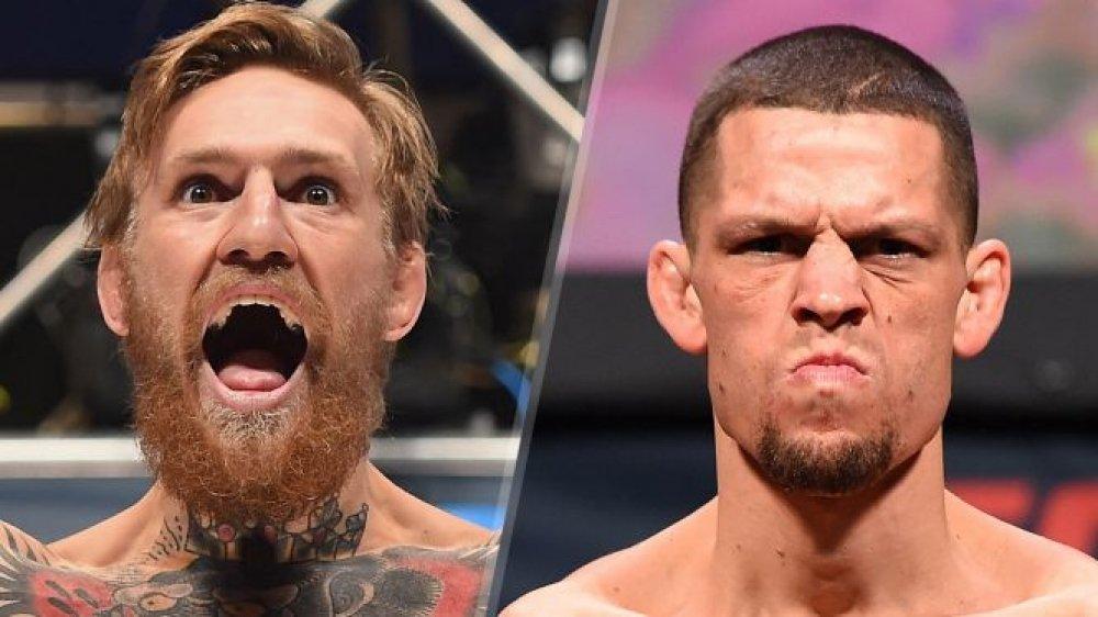 Проклятие обложки UFC 2 снова в действии | Канобу - Изображение 3804
