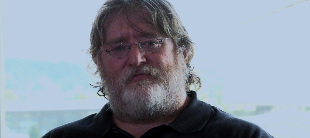 Valve наконец рассказала, когда ждать глобального патча вDota2   Канобу - Изображение 8030