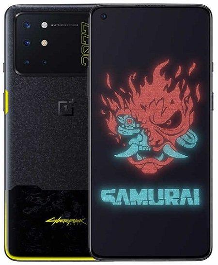 Лучшие товары в стиле Cyberpunk 2077 с AliExpress - смартфоны, наушники, коврики, рюкзаки | Канобу - Изображение 5890