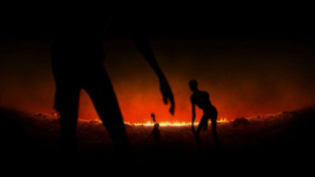 Сила Огня | Канобу - Изображение 3