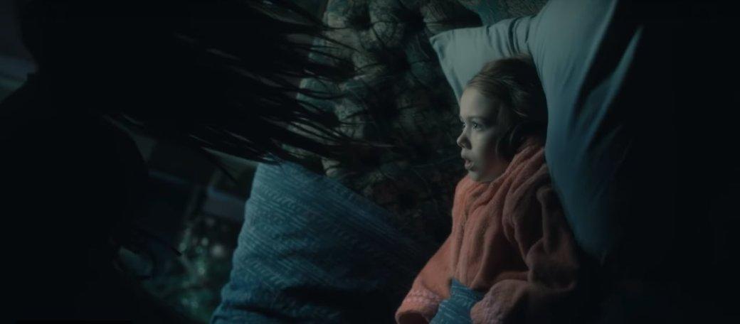 Рецензия нахоррор «Призраки дома нахолме»— самый страшный сериал года, который нужно смотреть | Канобу - Изображение 2